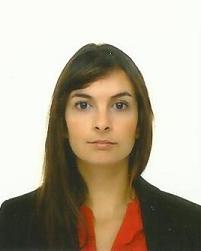 Ana Vanesa Hidalgo del Rosario