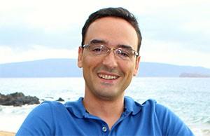 Ricardo Vasconcelos